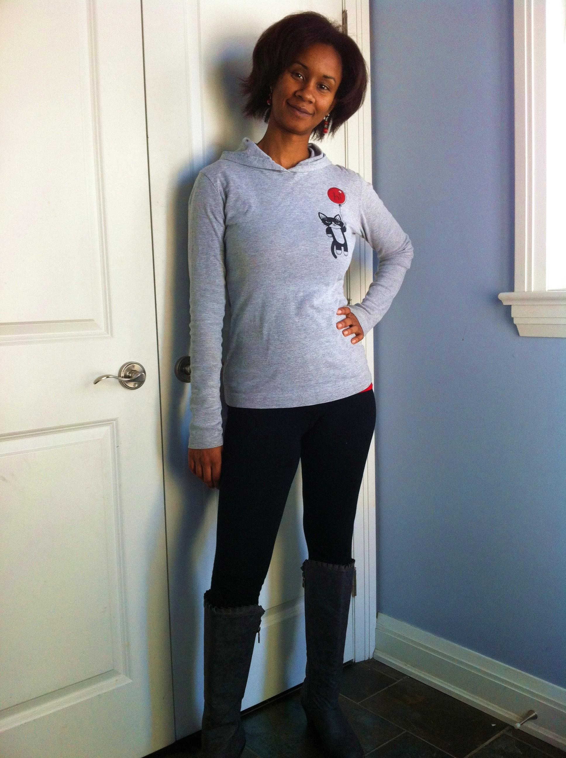 Dr Scholls Women S Destiny Wide Width Slip Resistant Athletic Shoe
